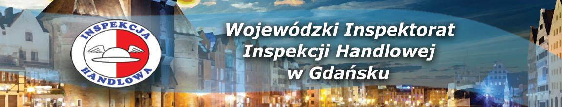 Wojewódzki Inspektorat Inspekcji Handlowej w Gdańsku