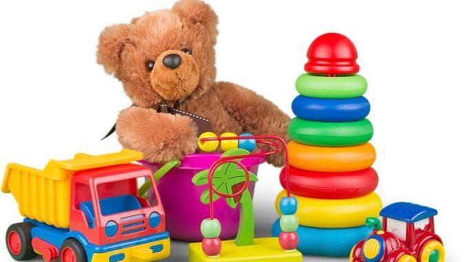 Artykuł UOKiK – Przed Dniem Dziecka: czy zabawki są bezpieczne? – Wojewódzki Inspektorat Inspekcji Handlowej w Gdańsku